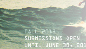 New York Surf Film Festival Official Website